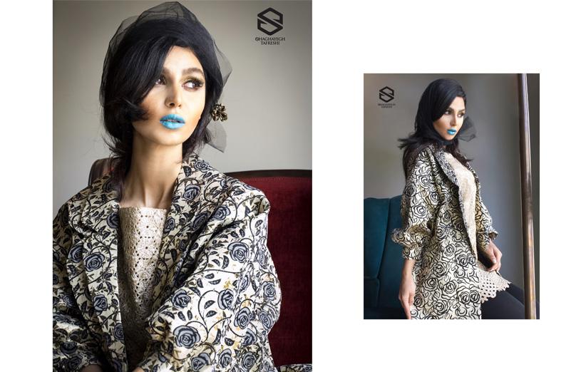 جلسه-هفتم-ست-کردن-لباس-ها-بر-اساس-ترکیب-رنگی-و-فرم